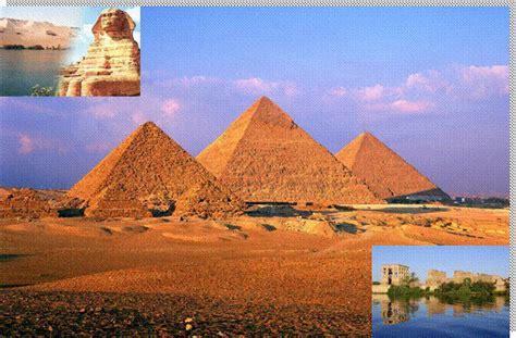 imagenes cultura egipcia apuntes e im 225 genes de egipto tus apuntes para bachillerato