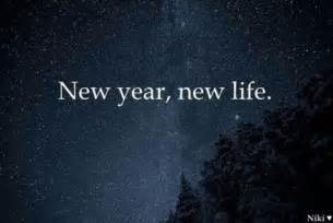 new year new life pictures photos and images for