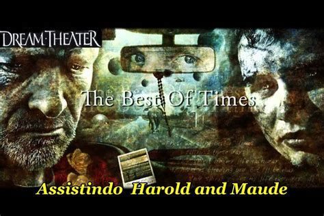 theater the best of times theater the best of times tradu 231 227 o portugu 234 s