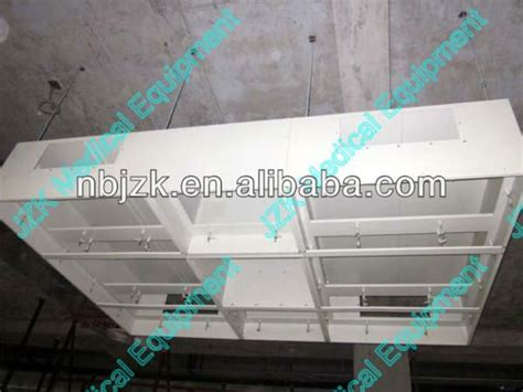 laminar flow in the operating room ceiling laminar air flow cabinet for hospital clean rooms buy air flow laminar air flow