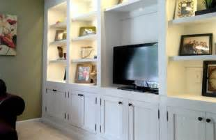 Living room cabinets built in home design ideas