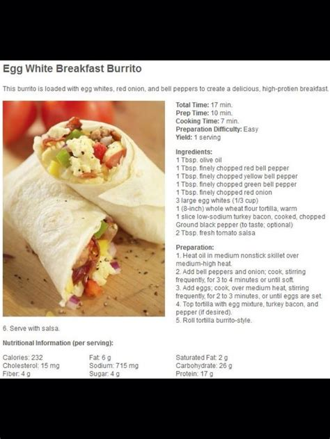 Detox On Eggs And Egg Whites For A Week Healthy by 37 Best Healthy Eggs Images On Egg White
