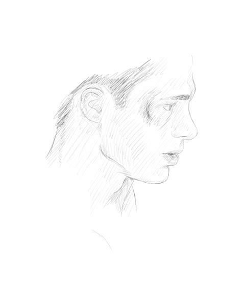 2 Minute Sketches by 2 Minute Sketch Jackson Whittemore By Jarpadalecki On