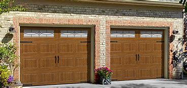 inspired amarr garage doors mode amarr garage doors accessories in minneapolis mn