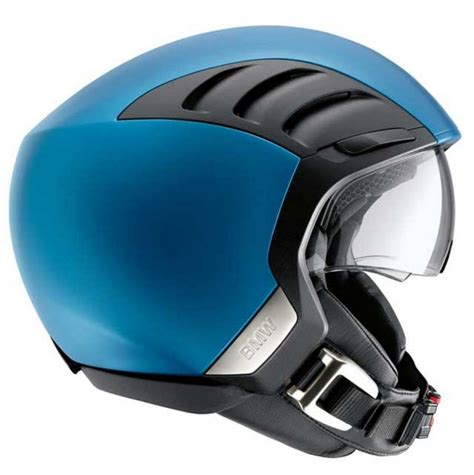 bmw helmet bmw airflow 2 helmet wordlesstech