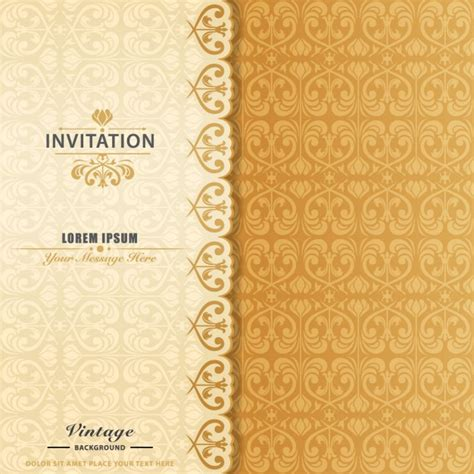 tarjeta de invitaci 195 179 n ni 195 177 a de cumplea 195 177 os del ni 195 177 o tarjetas para imprimir page 2 muster vektoren fotos und