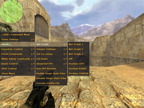 hlstatsx 1 6 13 counter strike source tools server tools c ounter s trike admin command menu download by a bdul