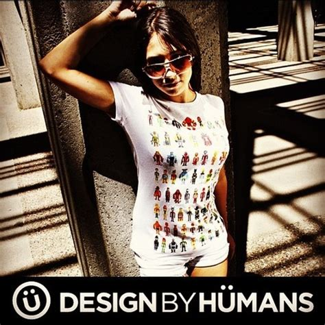 design by humans contest quot pixel heroes quot 8 bit contest 2nd place winner graphic t