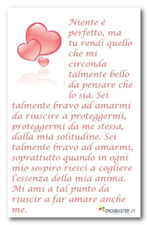 lettere d x lui bellissime frasi bellissime d x lui donkirbyphotography