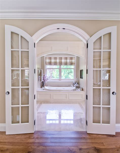 bathroom double doors interior sliding french doors kitchen traditional with