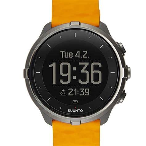 montres commandez en ligne zalando suisse