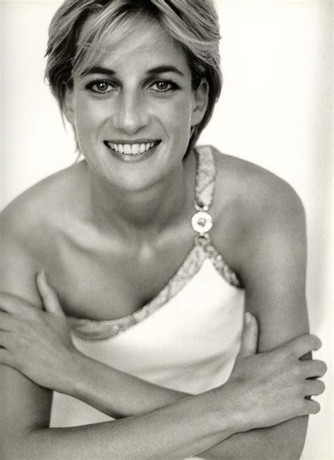 diana princess of wales life story forever beloved princess diana princess of wales page 3 female fatal