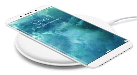 leak reveal for apple s iphone 8 187 manila bulletin technology
