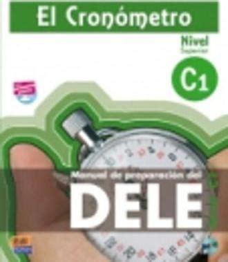 el cronometro c1 book el cronometro c1 ana isabel blanco picado 9788498484120