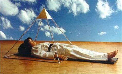 healing pyramid energy pdf seminario di radiestesia piramidoterapia e paesaggi di