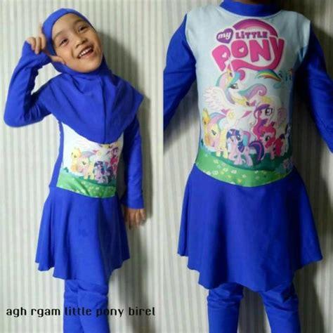 Baju Renang Anak Wanita list harga baju renang muslim anak wanita termurah juli