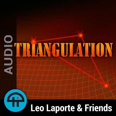 download mp3 from stitcher triangulation mp3 listen via stitcher radio on demand