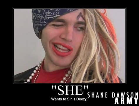 Shane Dawson Memes - shane dawson memes image memes at relatably com