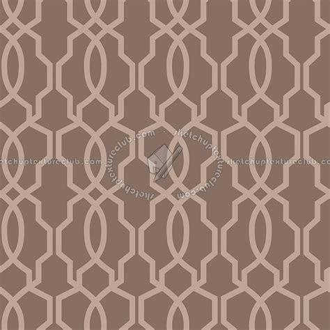 geometric pattern texture geometric wallpaper texture seamless 11109