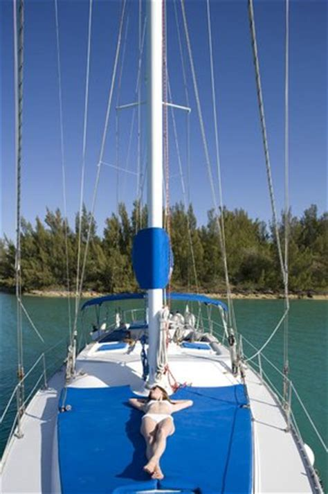 bermuda catamaran reviews sail bermuda private charters paget parish top tips