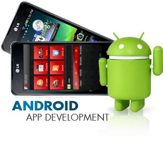 android app programming android app developers in erode wide range device friendly corporate business