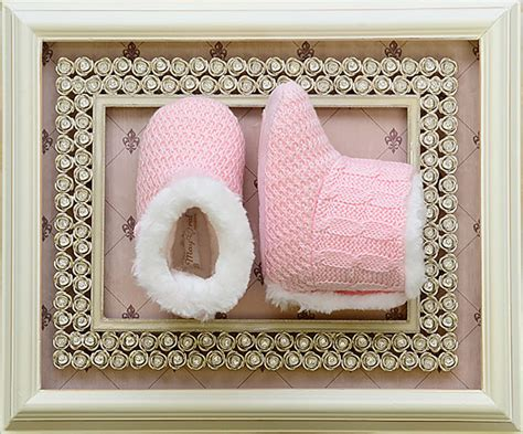 light pink infant shoes mayoral baby booties in light pink infant 0 2 3