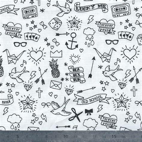 doodle yusuf 2015 05 find fx transportmidler m 248 bler lydgivere