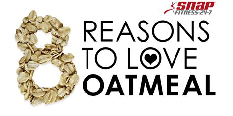 8 Reasons To Be In A Relationship by 8 Reasons To Oatmeal