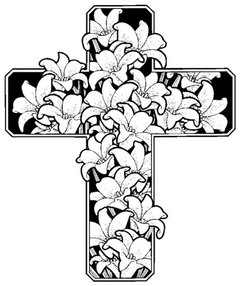hard flower free coloring pages on art coloring pages