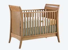 recall to repair drop side cribs entrapment suffocation