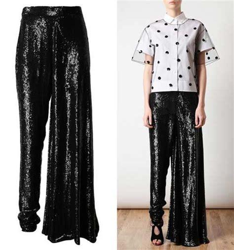 Trend Celana 2013 Trend astaga ini trend celana panjang tahun 2013
