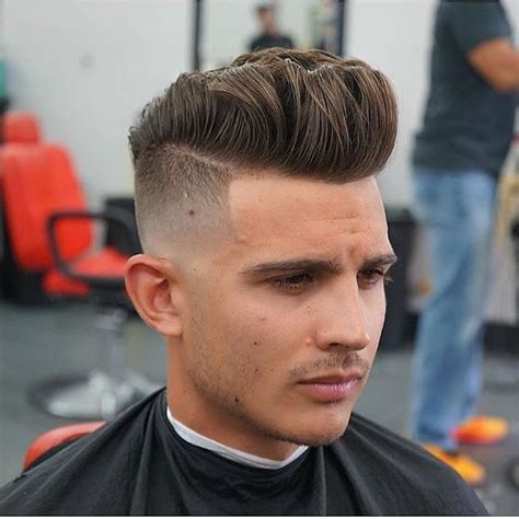 100 best men s hairstyles new haircut ideas mens hairstyles 42 trendy and cute boys for 2017 awesome