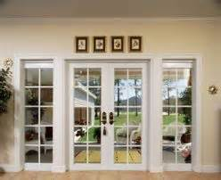 Types of french doors diy home improvement tips ideas amp guide