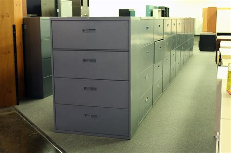 steelcase lateral file cabinets 2 drawer cabinets matttroy