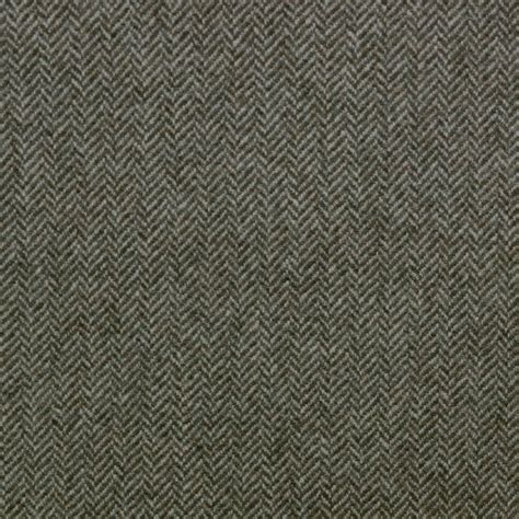 wool fabric wool fabric related keywords wool fabric long tail