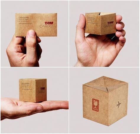 Tam Cargo Business Card Template デザイン 印象に残るビジネスカードデザイン第2弾 静岡県藤枝市のデザインスタジオ エフ