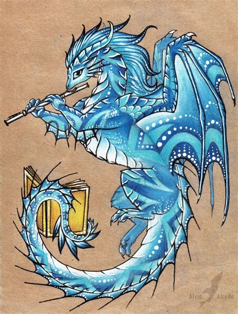 water dragon tattoo 25 best ideas about water on