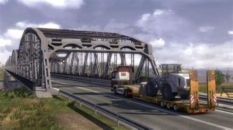 euro truck simulator 2 serbia download free full version euro truck simulator 2 going east download