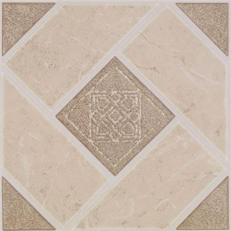 armstrong vinyl tile armstrong stylistik ii 12 in x 12 in jamesport camel