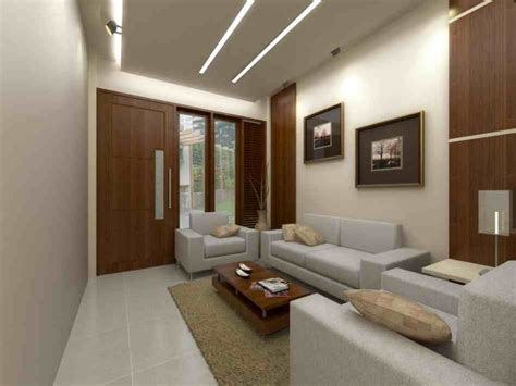model desain rumah minimalis type   lantai   lantai