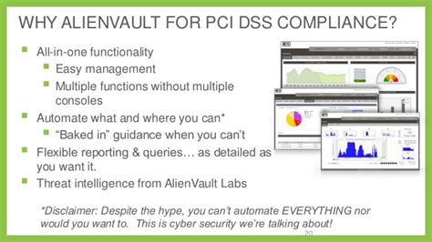 pci compliance incident report template pci dss v3 0 how to adapt your compliance strategy