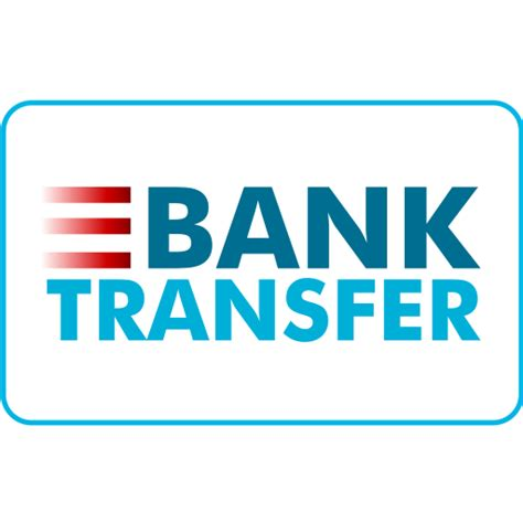 bank payment bank card checkout shopping payment method