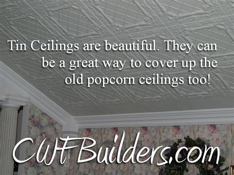 how to cover popcorn ceilings general contractor in santa clarita we build and remodel