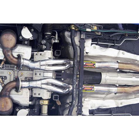 service manuals schematics 2004 maserati spyder transmission control service manual replacing control solenoid on a 2005 maserati spyder transmission service