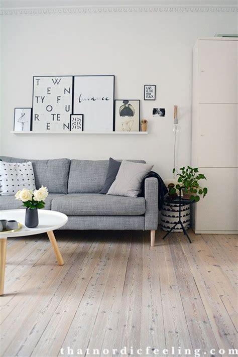 shelves over sofa best 25 picture ledge ideas on pinterest barn wood