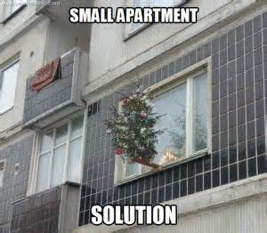 small christmas tree memes tree memes kappit