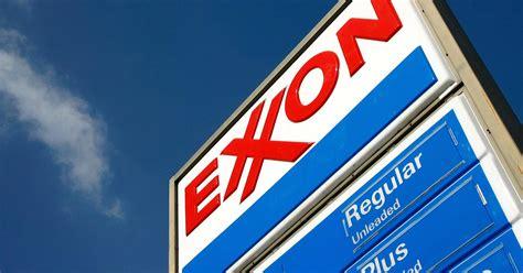 exxon and mobile exxon mobil earnings q2