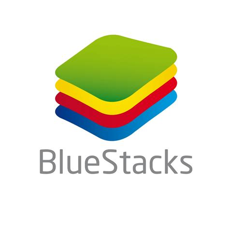 bluestacks untuk windows 10 download software bluestack 2 untuk windows hamim afiat