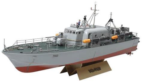 pt boat games free online vosper fast patrol boat perkasa 1 72 tamiya buy online