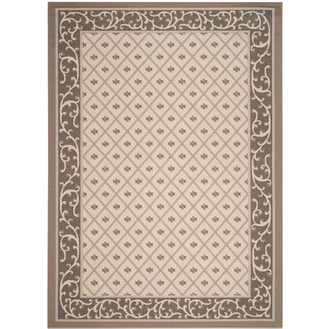 9x12 indoor outdoor rug 9x12 indoor outdoor area rugs rug designs